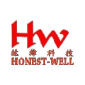 HONEST-WELL