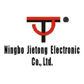 Ningbo Jietong