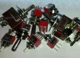 Etken Elektronik