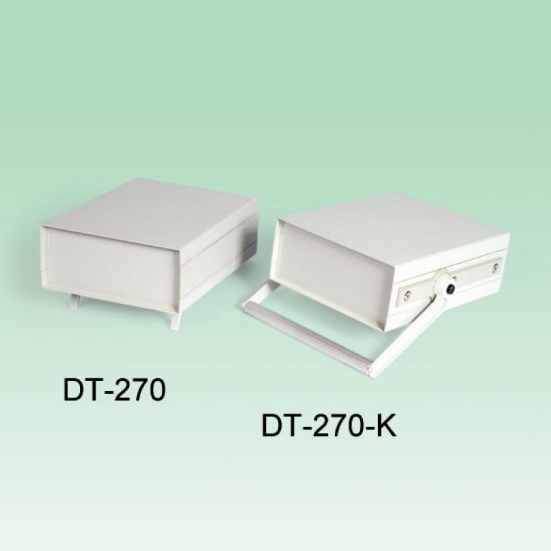 DT-270