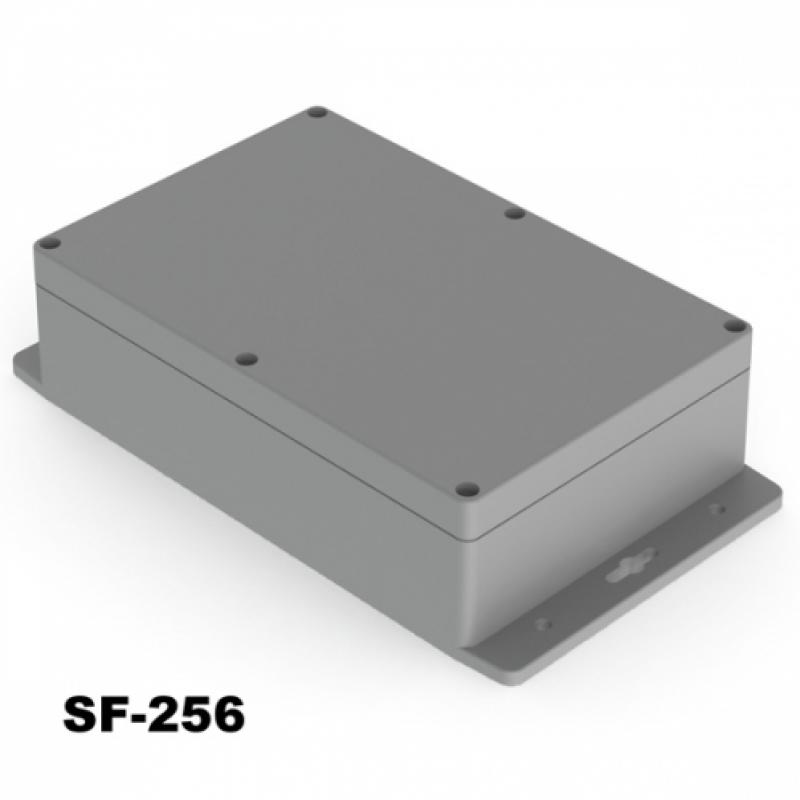 SF-256