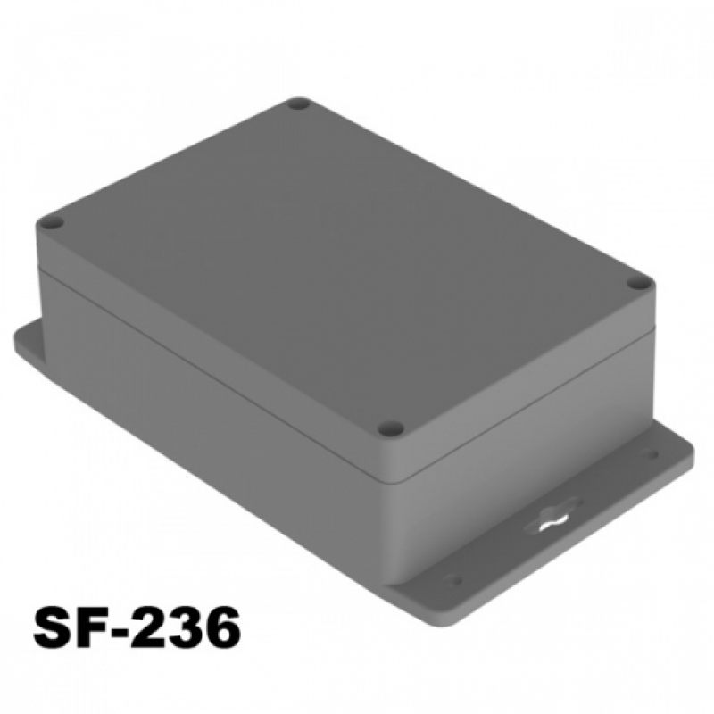 SF-236