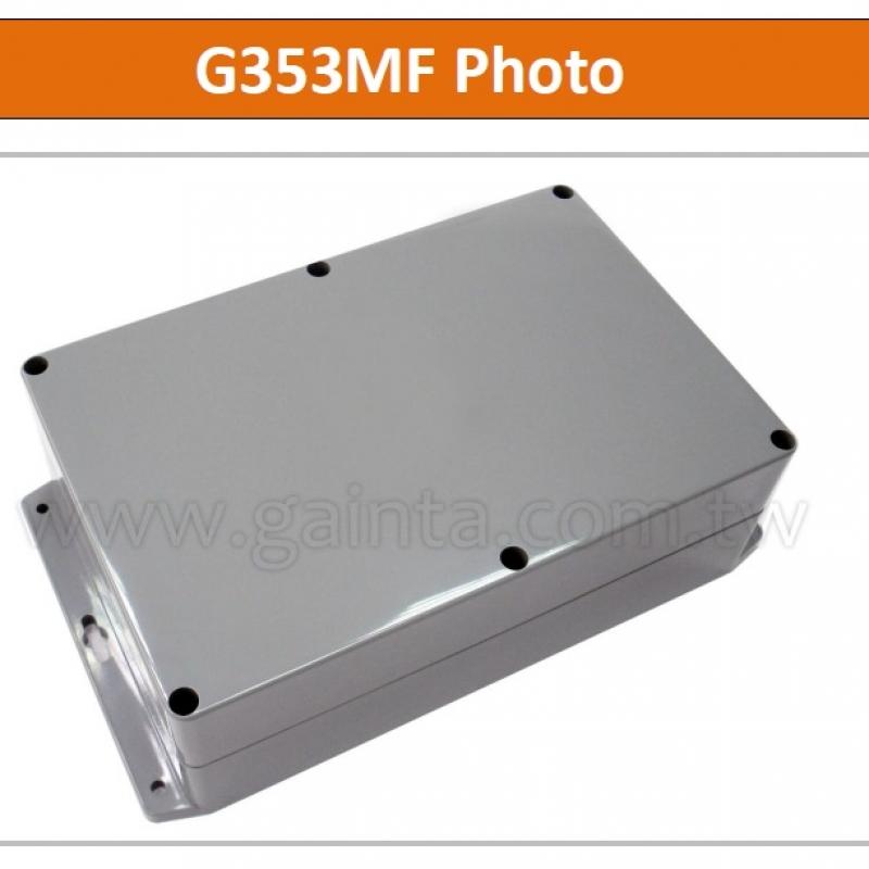 G-353mf