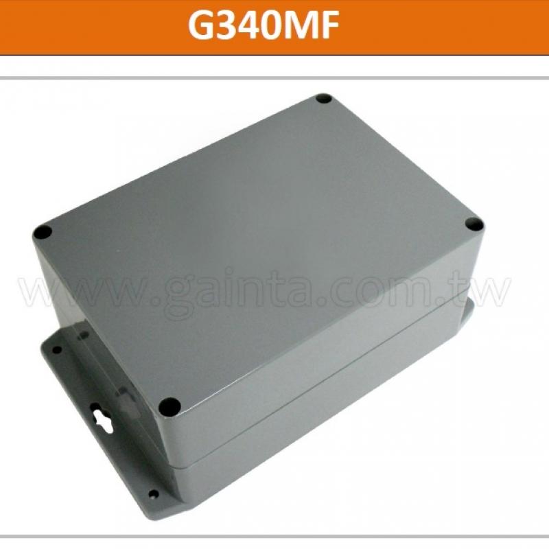 G-340mf