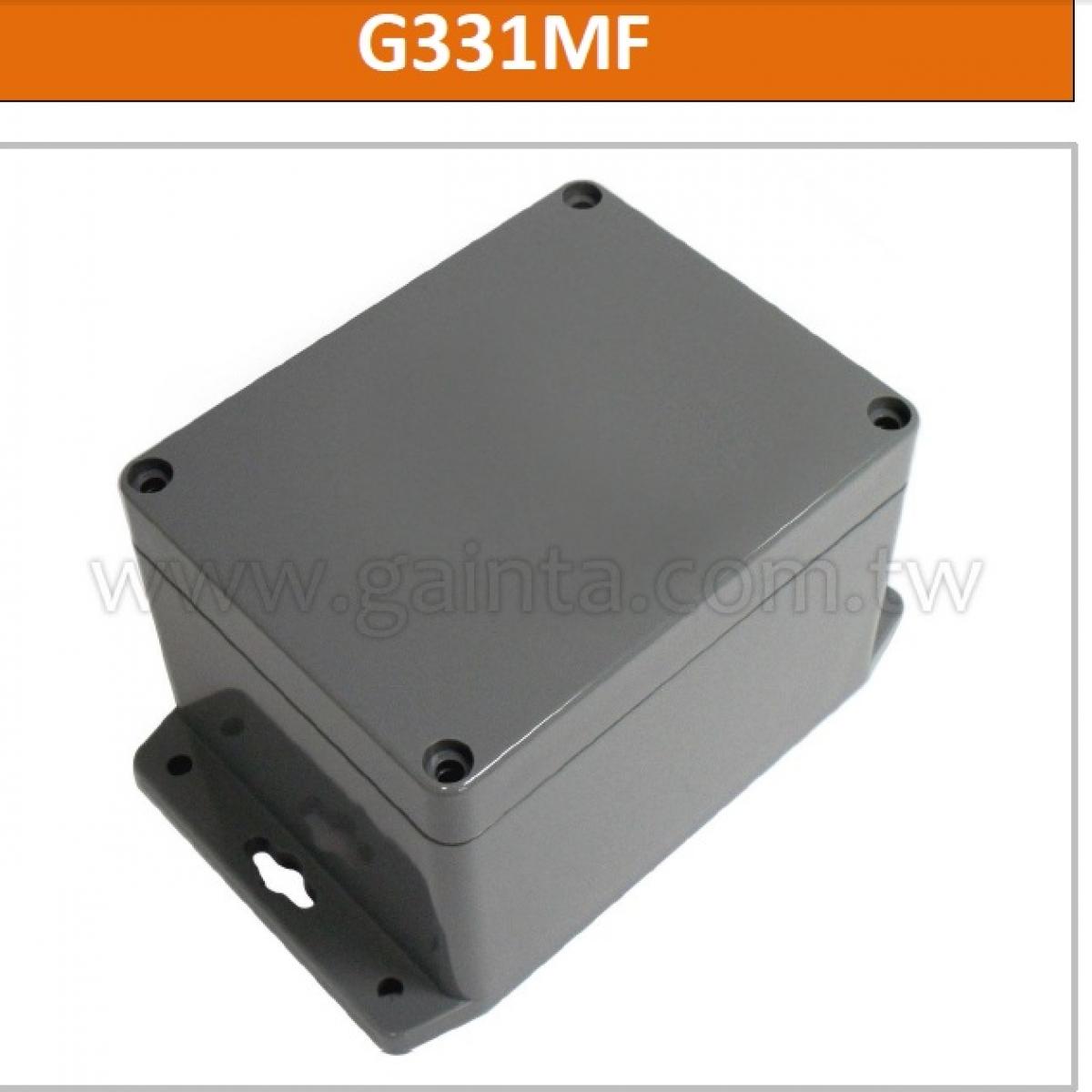 G-331MF