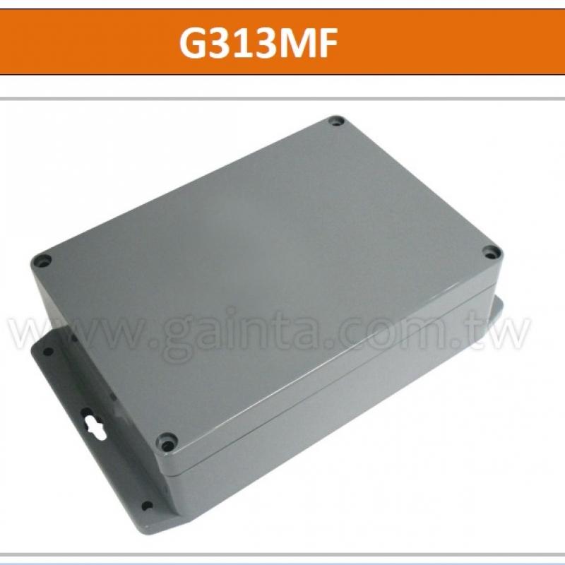 G-313mf