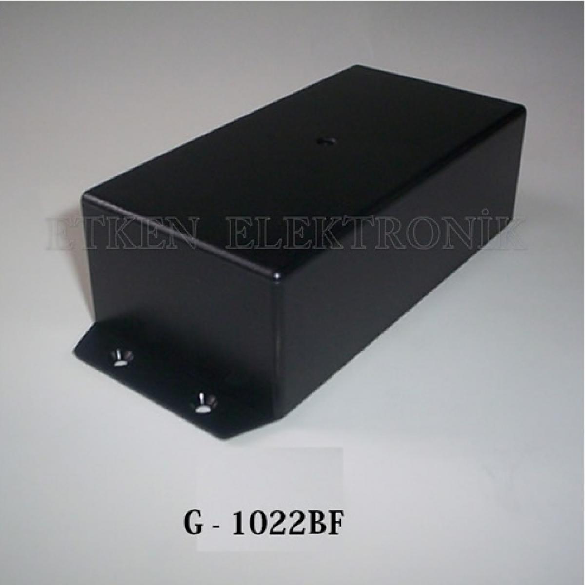 G-1022BF