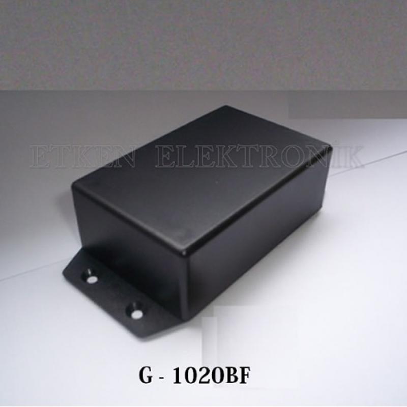 G-1020bf