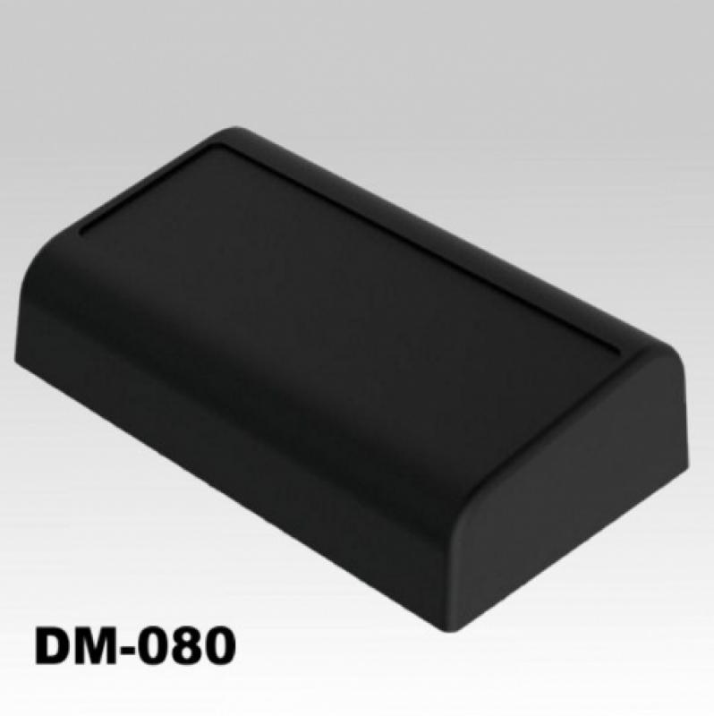 DM-080