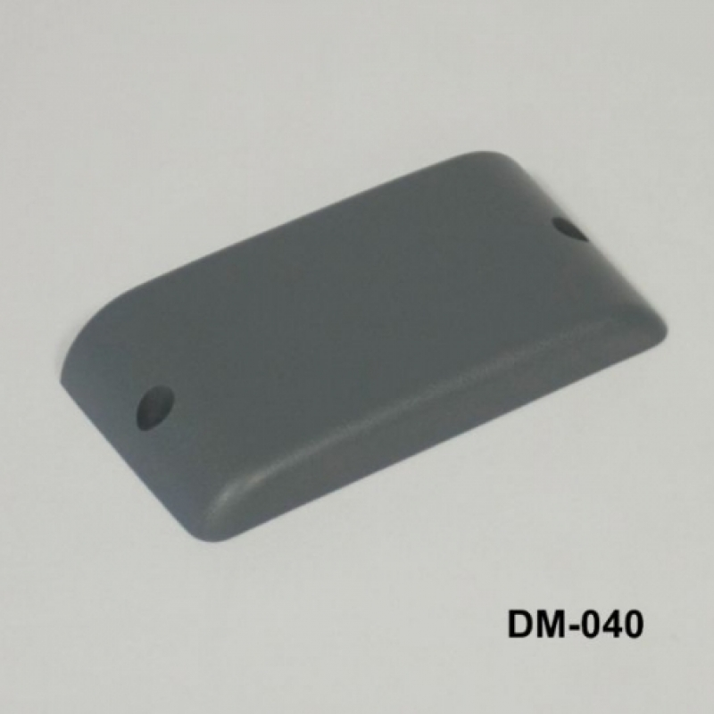 DM-040