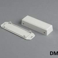 DM-026