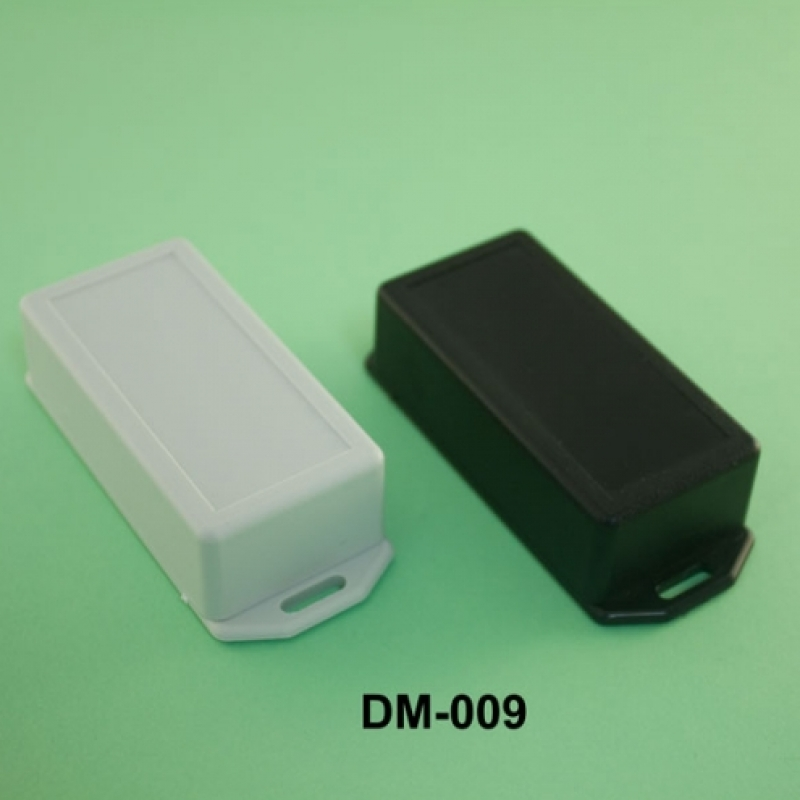 DM-009
