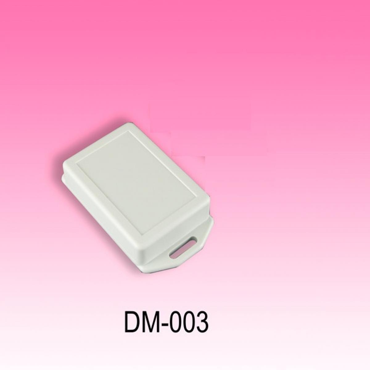 DM-003