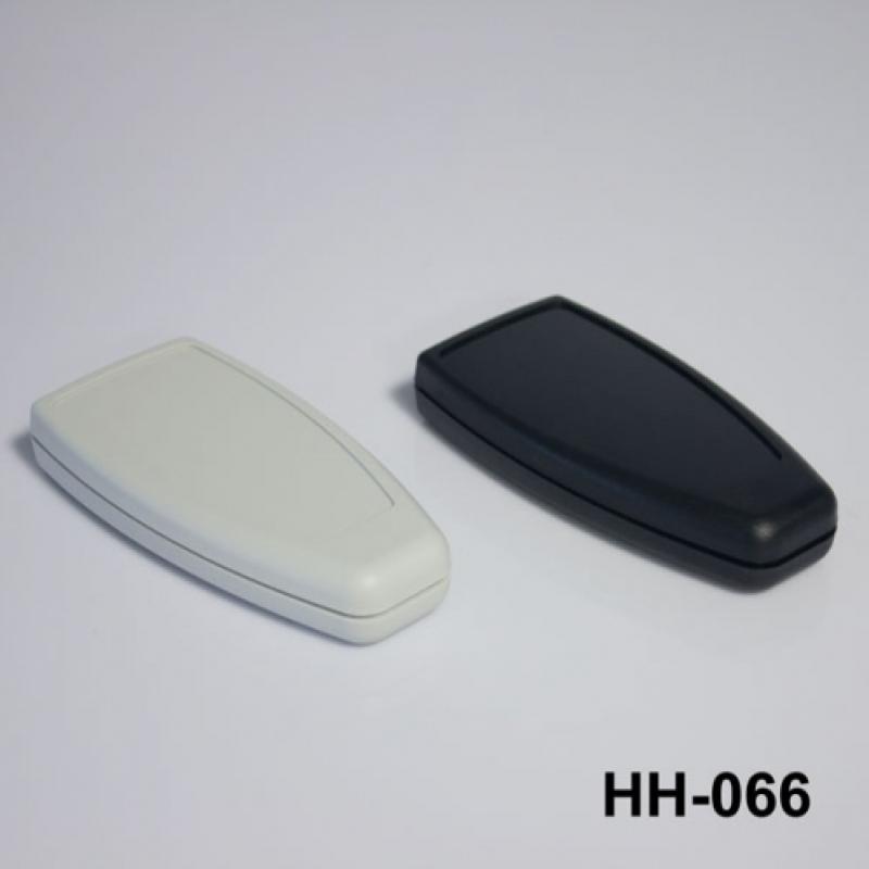 HH-066