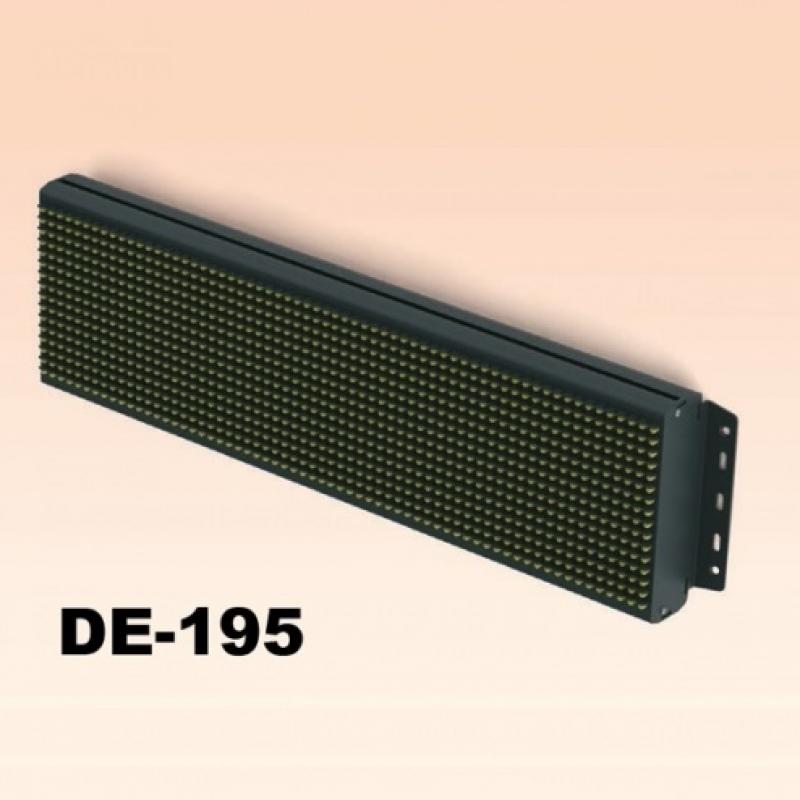 DE-195