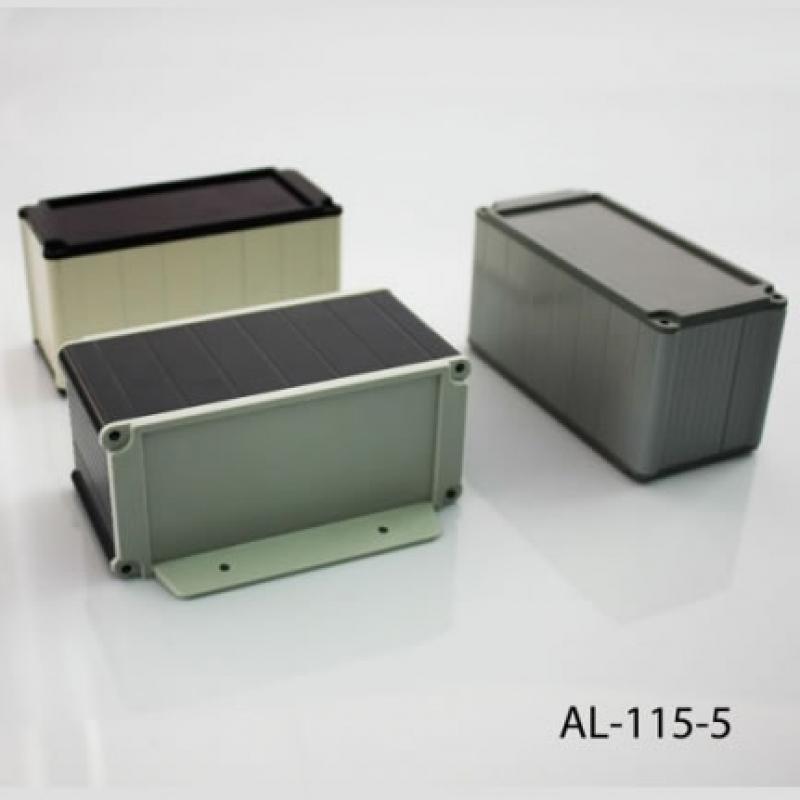 AL-115-xx