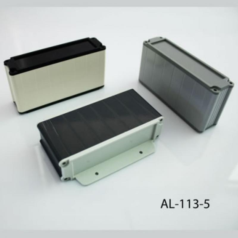 Al-113-xx