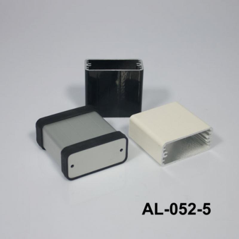 Al-052-xx