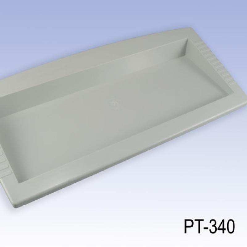PT-340