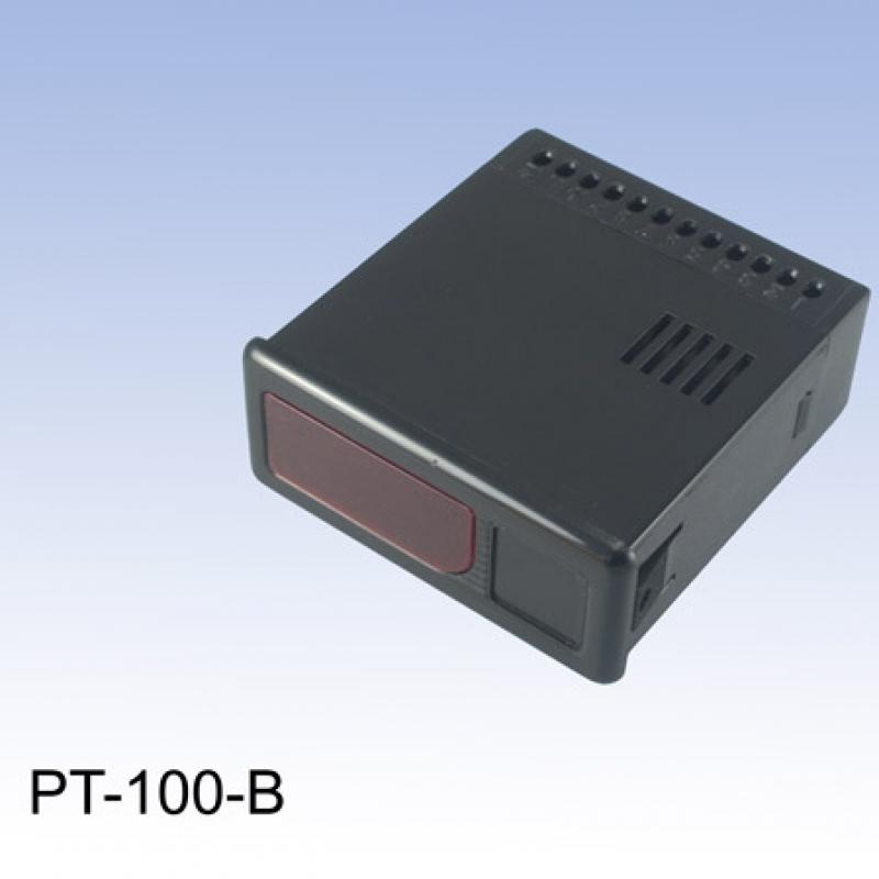 PT-100 B