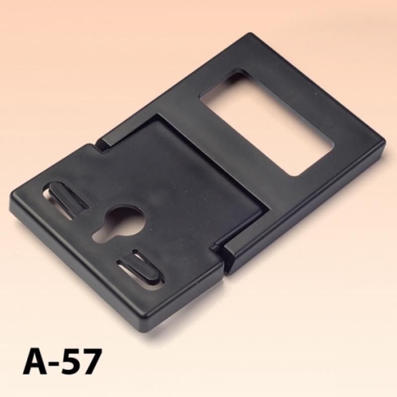 A-57 AÇILABİLİR AYAK