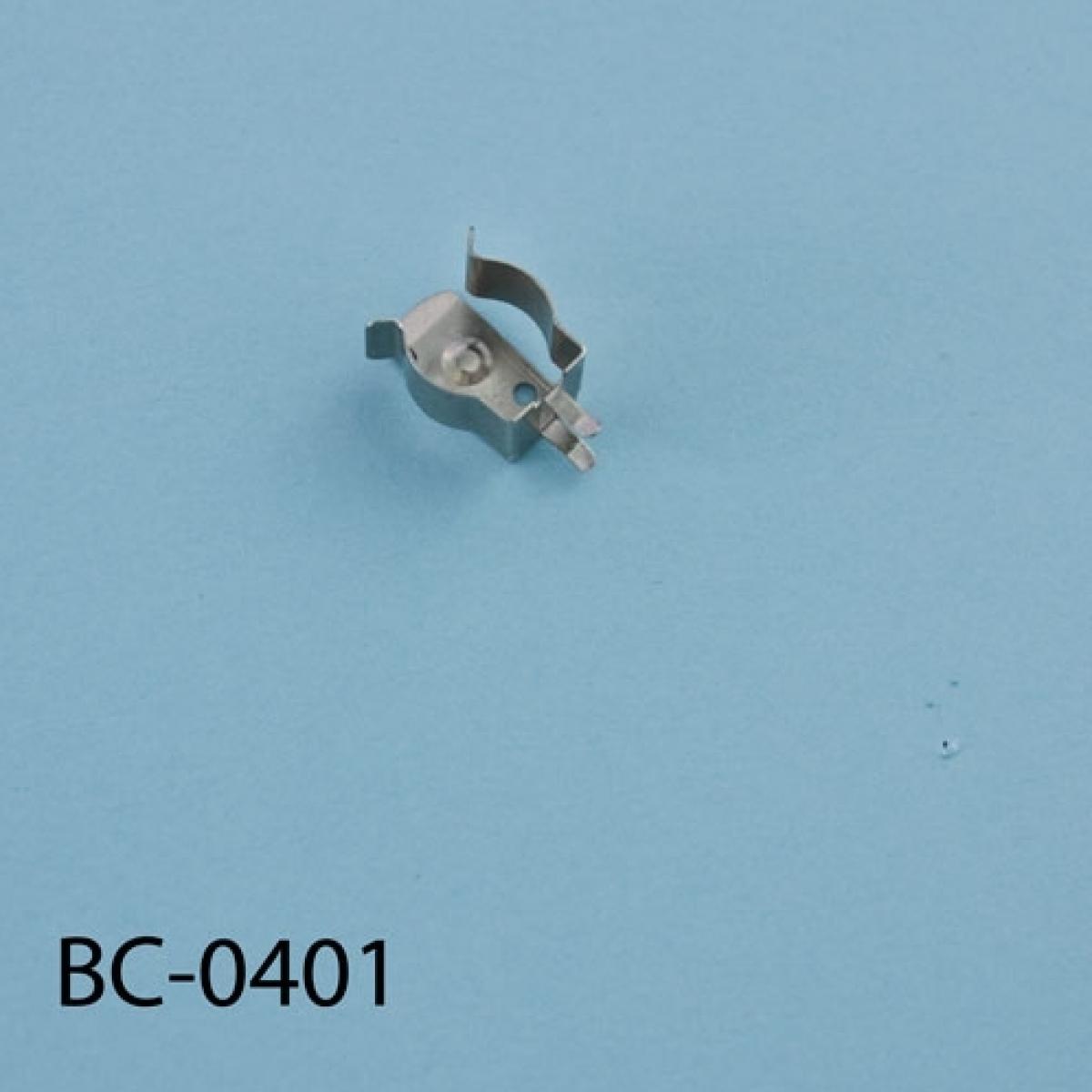 BC-0401 1xAAA