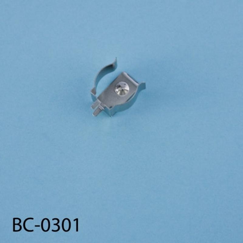 BC-0301 1xAA