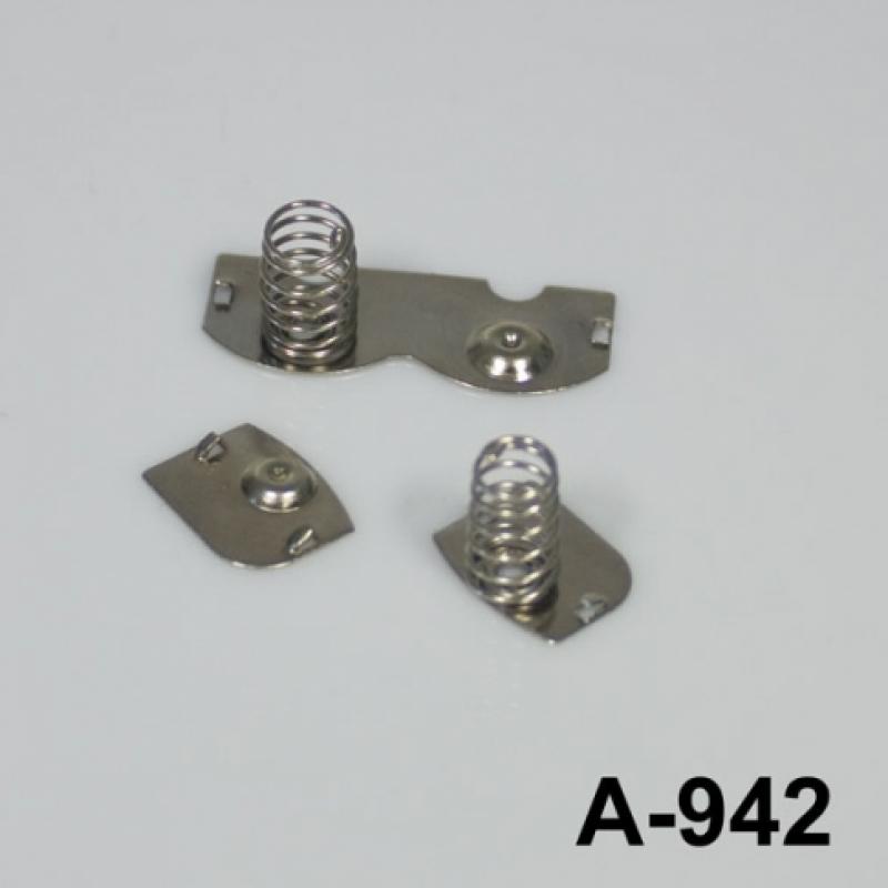 A-942