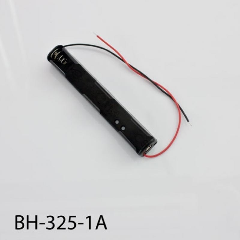 BH-325-1A 2xAA
