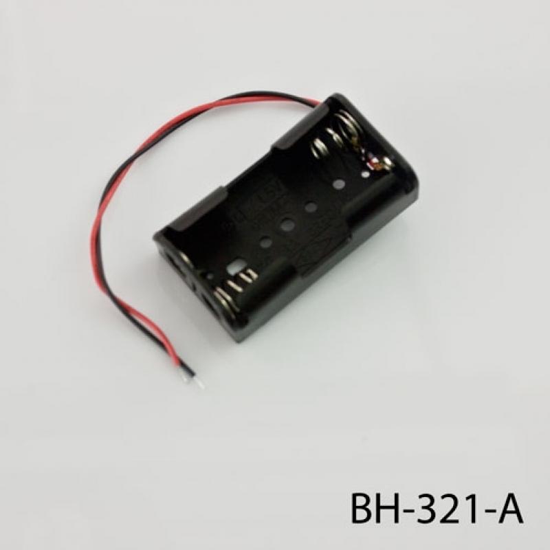 Bh-321-1a 2xaa