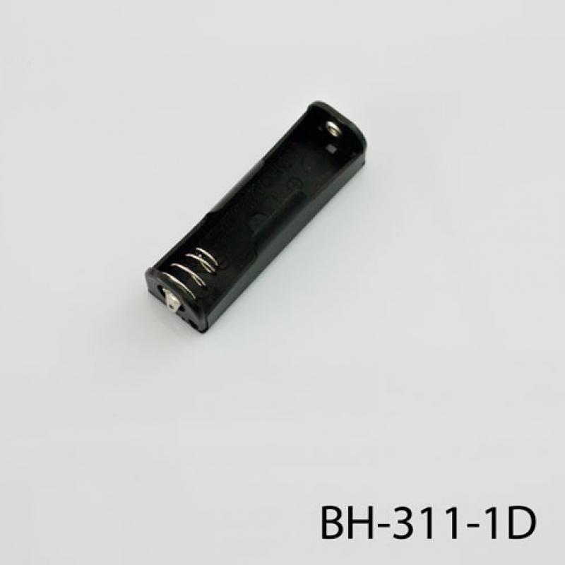 BH-311-1D 1xAA