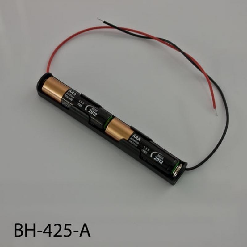 Bh-425-a 2xaaa