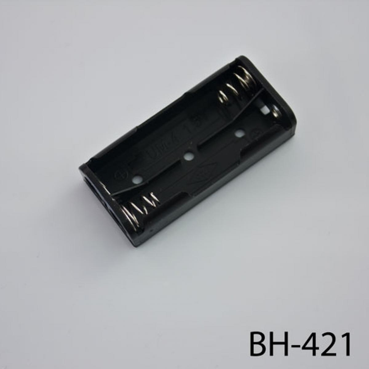 BH-421-D 2xAAA