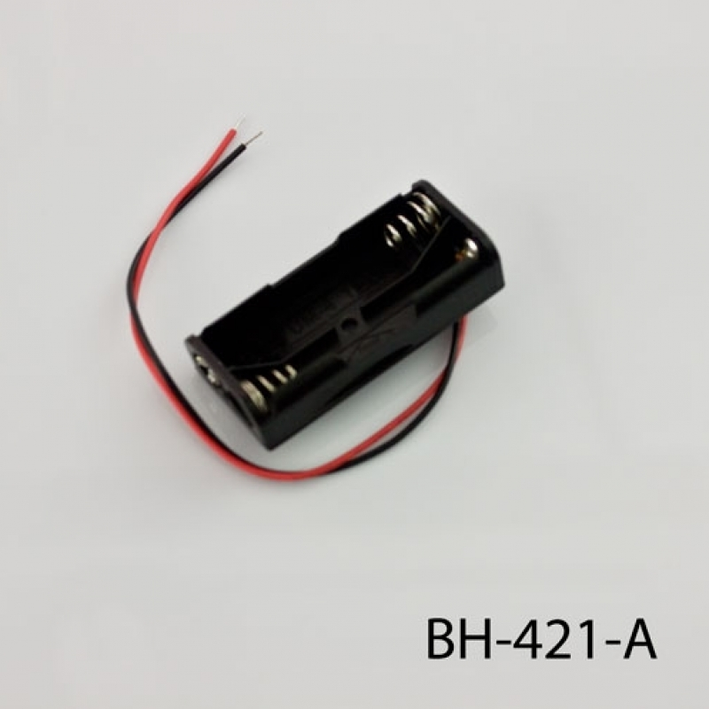 BH-421-A 2xAAA