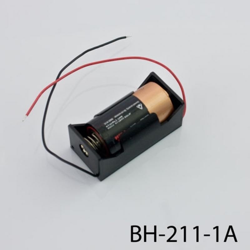 BH-211-A 1xC BOY