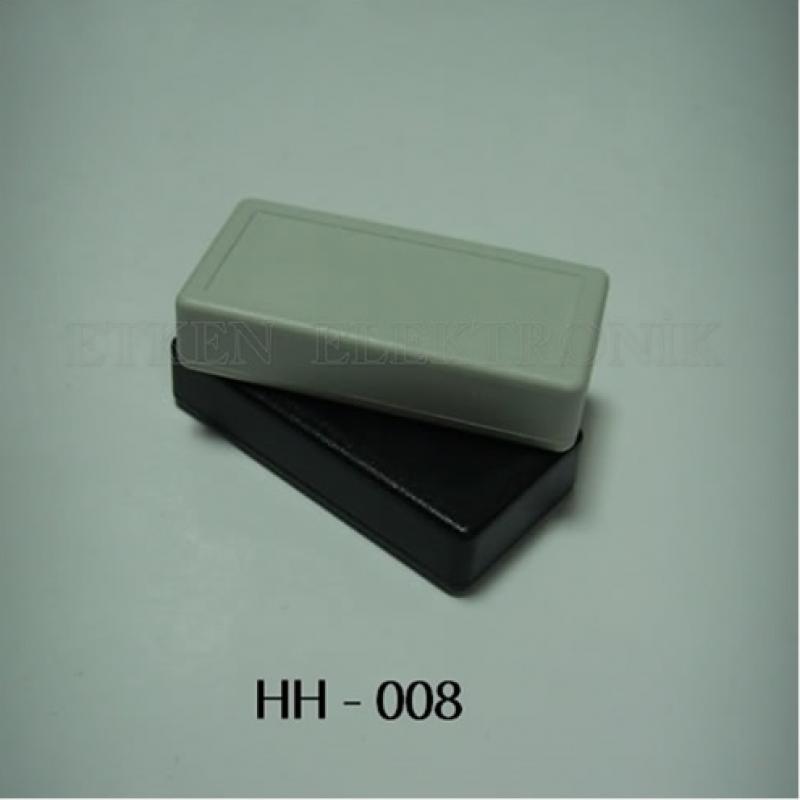 HH-008