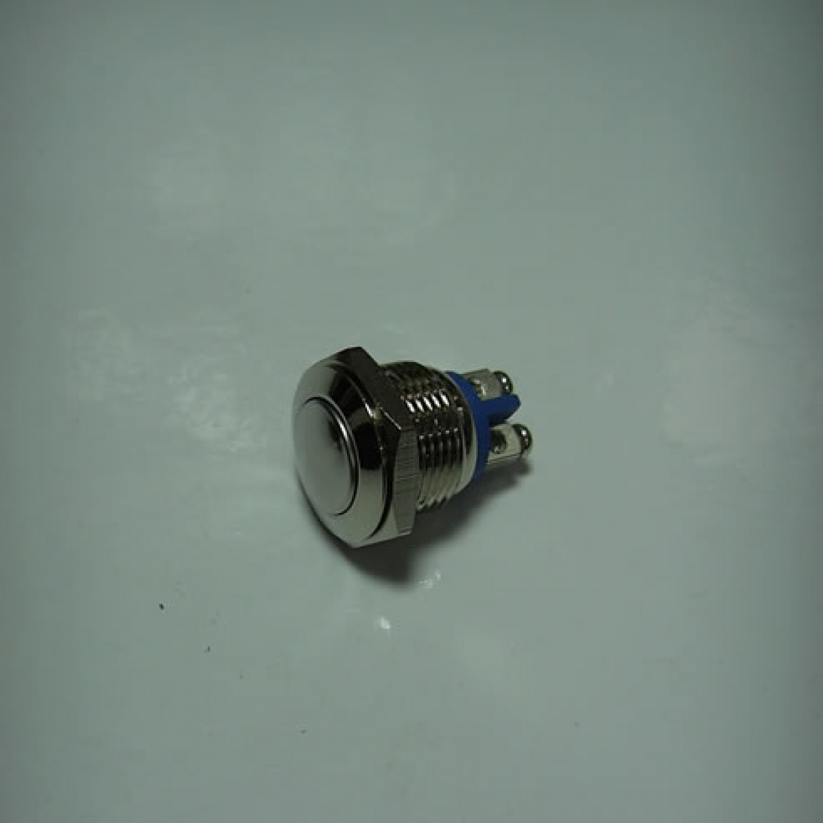 GQ-16B METAL BOMBELİ --BUTON-- (IP-65)