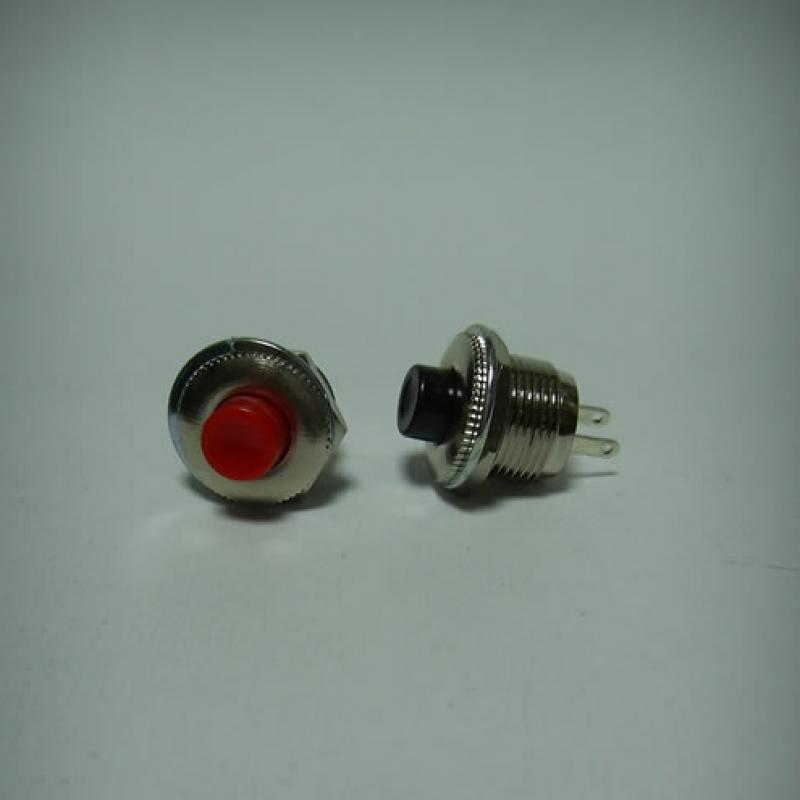Jr-5409 Buton