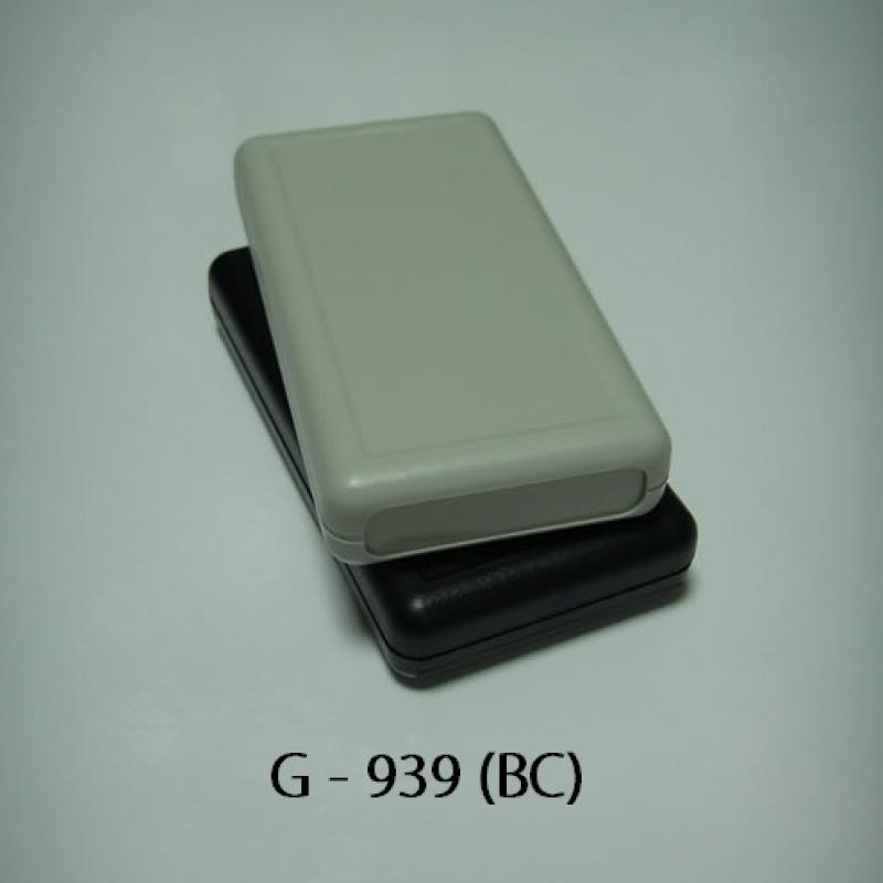 G-939