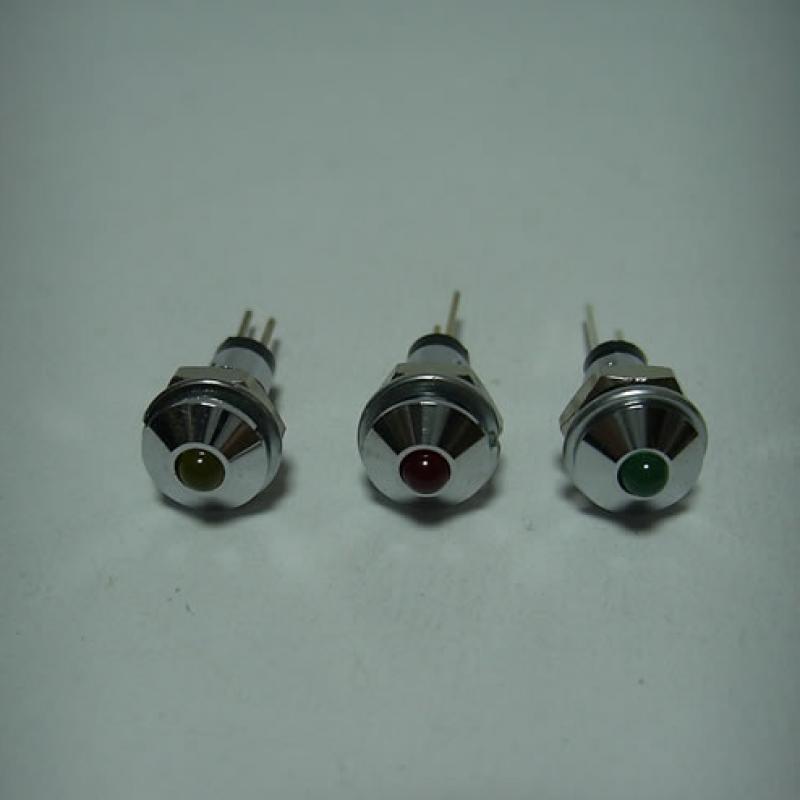 L 922 .S 2V LED