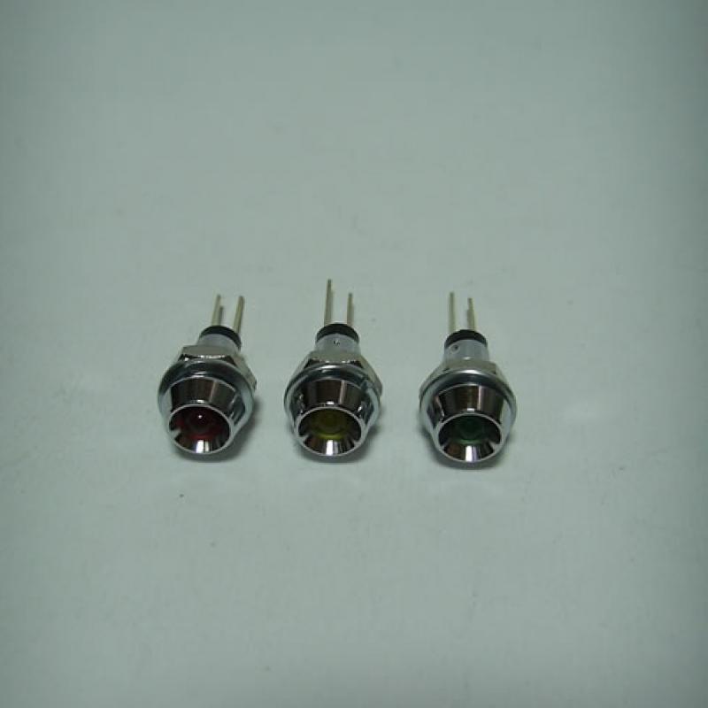 L 913 2V LED