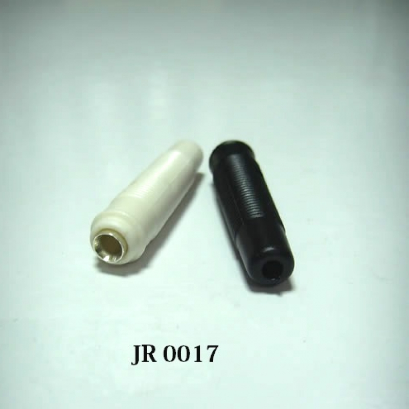 JR 0017 DİŞİ JACK
