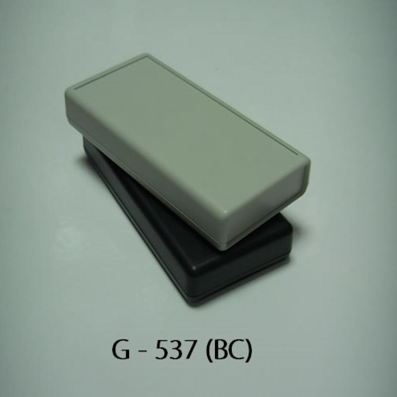 G-537(bc)