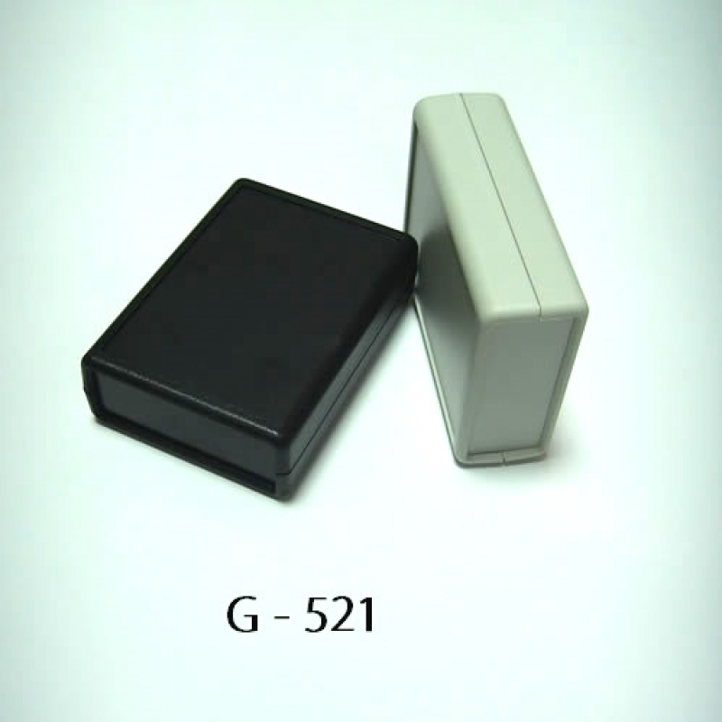 G-521