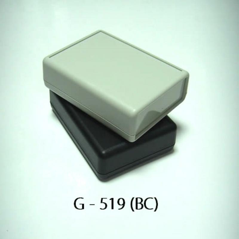 G-519(bc)