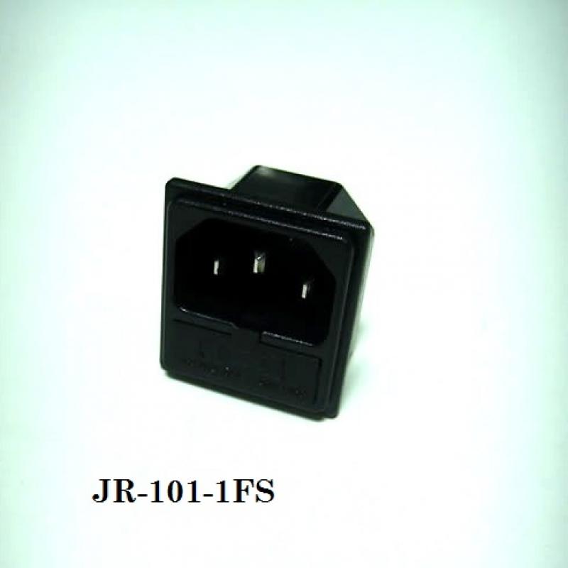 JR-101-1FS PANEL ERKEK , SİGORTALI , GEÇME