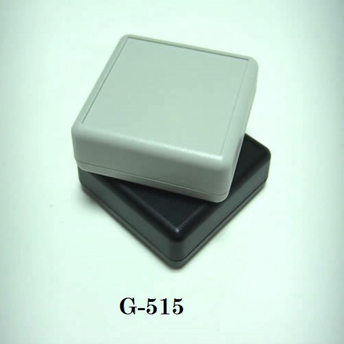 G-515