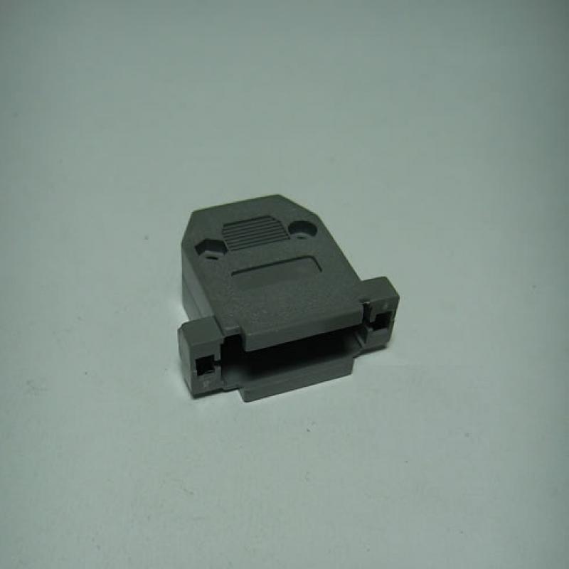 9 Pin D-sub Kapak