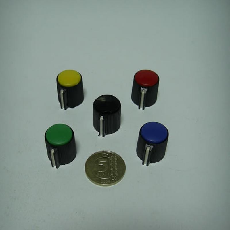 Jr 2652 Düğme