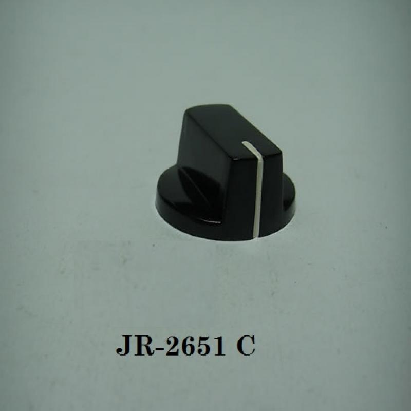 JR 2651C DÜĞME